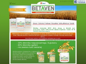 http://www.betaven.com/betaven.php